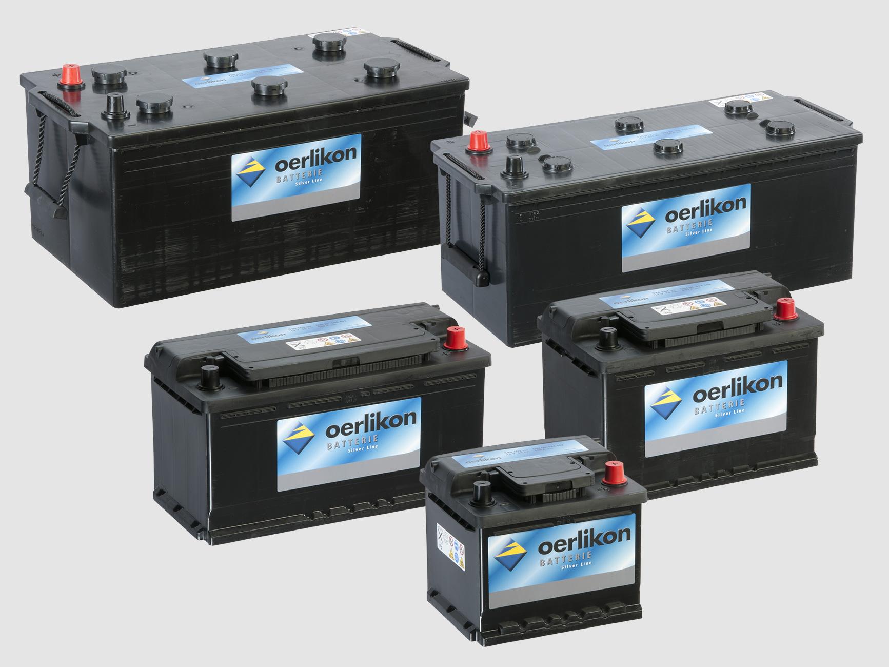 autobatterie 12v 74ah 680 a fh herren ag. Black Bedroom Furniture Sets. Home Design Ideas